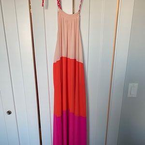 Brand new Aakaa Summer Dress